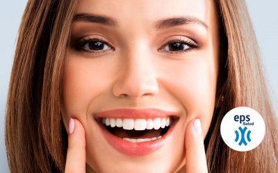 Blanqueamiento dental Sevilla: ¿En qué consiste blanquear los dientes?