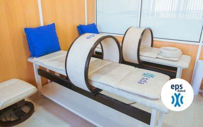 Magnetoterapia: qué es y para qué sirve