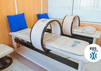 Magnetoterapia-Sevilla-que-es-y-para-que-sirve