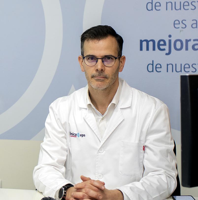 Dr. MIGUEL VILLA GIL-ORTEGA